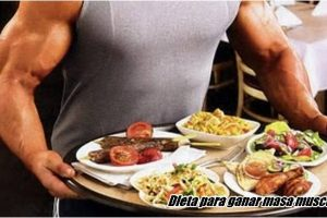 dieta-para-aumentar-la-masa-muscular