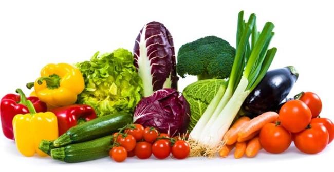 dieta-para-colitis-inflamatoria