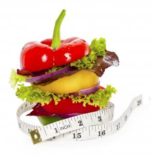 como bajar de peso rapido con productos naturales