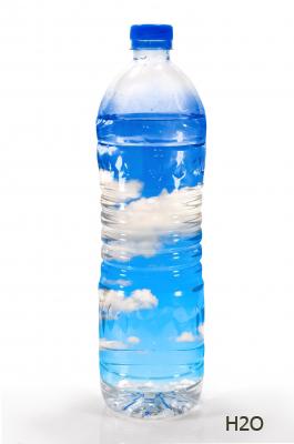 el agua en la dieta para bajar de peso