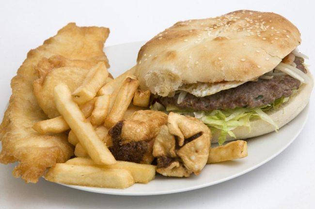 que-no-comer-si-tengo-colesterol