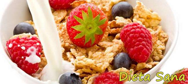 menu dieta hemorroides