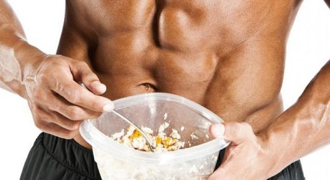 dieta-para-definir-musculatura