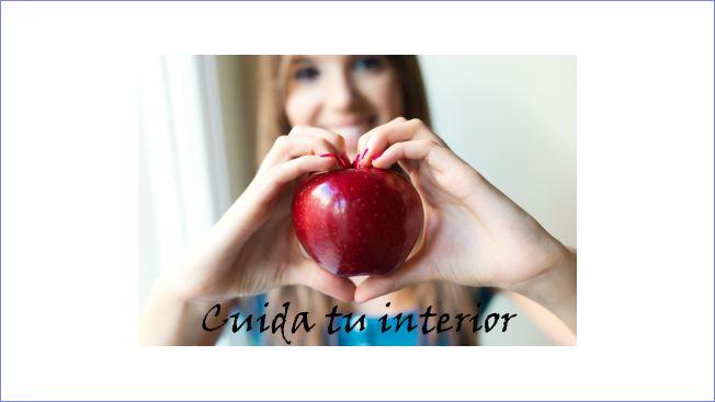 dieta-para-diabeticos-recetas