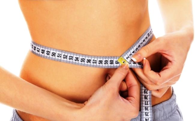 dieta-para-perder-peso-rapido
