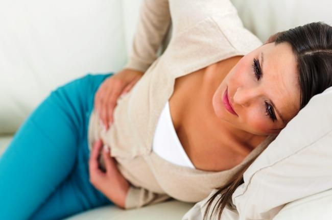 dieta-para-gastroenteritis