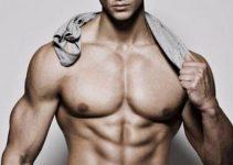 dieta-para-secar-el-cuerpo-y-definir-hombre-musculos