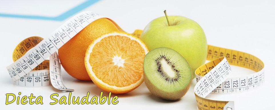 Frutas para la gastroenteritis