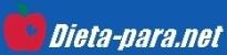 Dieta-Para.net
