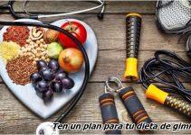 dieta-para-gym