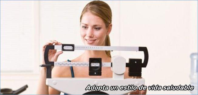 perder-peso-de-manera-rapida-en-una-semana