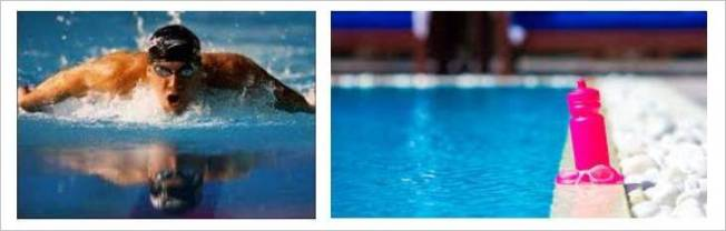alimentacion-para-nadadores