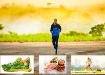 dietas-para-correr