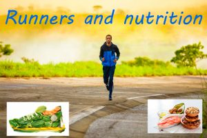 runners-nutrition