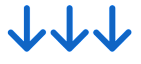 flechas-azules-dieta-para.net